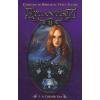 Könyvmolyképző Kiadó Atlantisz 3. - A Tükrök Ura