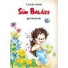 Könyvmolyképző Kiadó Csukás István-Sün Balázs - gyerekversek (Új példány, megvásárolható, de nem kölcsönözhető!)