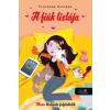 Könyvmolyképző Kiadó Florence Hinckel: A fiúk listája