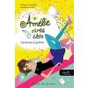 Könyvmolyképző Kiadó India Desjardins-Amélie zűrös élete 2. Szerelmek és galibák(Új példány, megvásárolható, de nem kölcsönözhető!)