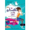 Könyvmolyképző Kiadó India Desjardins: Amélie zűrös élete 3. - Nyári bonyodalmak