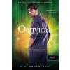 Könyvmolyképző Kiadó Jennifer Armentrout-Oblivion 2. (Új példány, megvásárolható, de nem kölcsönözhető!)
