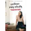 Könyvmolyképző Kiadó Jenny Han: Utóirat: Még mindig szeretlek