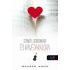 Könyvmolyképző Kiadó Okváth Anna-Szonáta gordonkára és kávédarálóra (Új példány, megvásárolható, de nem kölcsönözhető!)