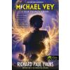 Könyvmolyképző Kiadó Richard Paul Evans: Michael Vey 5. - Elektromos vihar