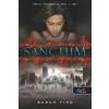Könyvmolyképző Kiadó Sanctum - Az Árnyékvilág őrei 1.