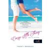 Könyvmolyképző Kiadó Tracy Brogan-Crazy Little Thing/Egy kis őrültség