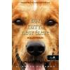 Könyvmolyképző Kiadó W. Bruce Cameron: Egy kutya négy élete - puha kötés (Előjegyezhető, várható megjelenés: 2017.01.25.) Ára: 2369 Ft