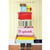 Könyvmolyképző Kiadó Wendy Mass- 13 ajándék (Új példány, megvásárolható, de nem kölcsönözhető!)