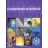 Könyvpont Kft. Gyermekenciklopédia