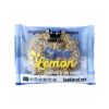 Kookie Cat zabkeksz chia-citrom 50 g