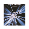Kool and the Gang As One - Expanded Edition (CD)