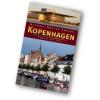Kopenhagen MM-City - MM 3419