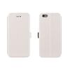 KORACELL Flexi book tok - Huawei Y5, Y560 - fehér