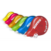 """KORES Hibajavító roller, 4,2 mm x 8 m,  """"Scooter"""" vegyes szín"""