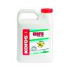 """KORES Hobbyragasztó, 250 g, KORES """"White Glue"""""""