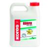 """KORES Hobbyragasztó, 250 g,  """"White Glue"""""""