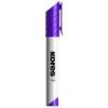 """KORES Tábla- és flipchart marker, 1-3 mm, kúpos,  """"K-Marker"""", lila"""