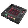Korg Kaoss Pad 3+ Dynamic Effect/Sampler