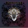 Koritni Night Goes On For Days (CD)