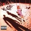 Korn KORN - Korn CD