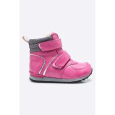 Kornecki - Gyerek cipő - rózsaszín