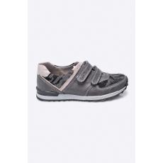 Kornecki - Gyerek cipő - szürke - 1260600-szürke