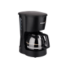 Korona 12011 Kávéfőző