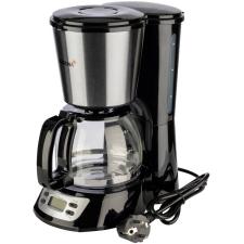 Korona 12113 kávéfőző