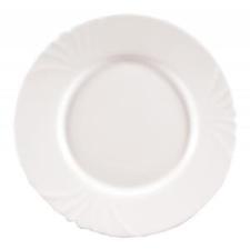 Korona 13400030 Cadix csemegetányér 19cm tányér és evőeszköz