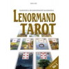 Kőrös Edit Lenormand tarot