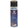 Korrózióvédő viasz spray 500 ml (485) színtelen