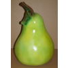 Körte-60 cm/zöldes