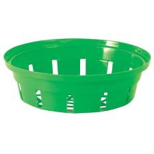 Kosár ONION IKCE2, hagymára, zöld