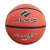 Kosárlabda, 5-s méret ALVIC TOP GRIP