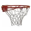 Kosárlabdaháló, iskolai