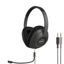 Koss SB42 fülhallgató, fejhallgató
