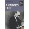 Kossuth A Károlyi-per