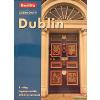 Kossuth Dublin