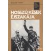 Kossuth Hosszú kések éjszakája
