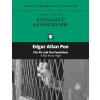 Kossuth Kiadó Edgar Allan Poe: A kút és az inga - The Pit and the Pendulum - Kétnyelvű klasszikusok