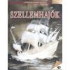 KOSSUTH KIADÓ / HANGOSKÖNYV IVÁNYI FRANCISKA: SZELLEMHAJÓK /A TÖRTÉNELEM NAGY REJTÉLYEI 18.