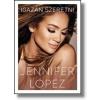 Kossuth Kiadó Jennifer Lopez: Igazán szeretni