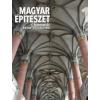 Kossuth Kiadó Magyar építészet