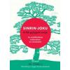 Kossuth Kiadó Sinrin-joku