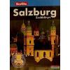 Kossuth Salzburg
