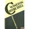 Kossuth Winston Churchill