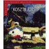 - KOSZTA JÓZSEF - A MAGYAR FESTÉSZET MESTEREI