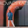 KOVÁCS KATI - ÉRJ UTOL - CD -