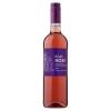 Kovács Nimród Egri Rosé classicus száraz rosébor 12,5% 750 ml